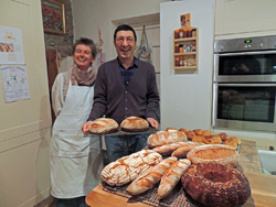 Artisan-Bread-Workshop-Fouzi