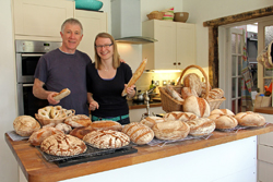 Artisan-Bread-Workshop-Mike&Tor