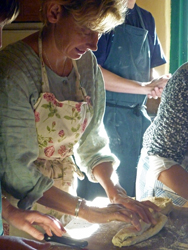Artisan-Bread-Workshop-Penny