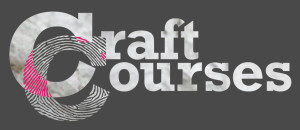 craftcourses_textured_on_grey